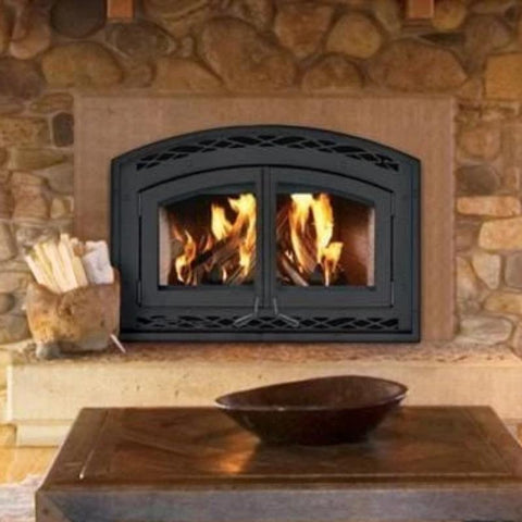 Superior Wood Burning Fireplaces WCT6940 EPA Phase III