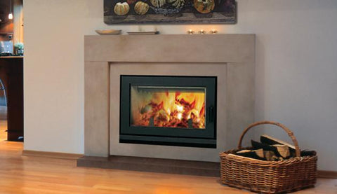 Image of Superior Wood Burning Fireplaces WRT4820 EPA Phase II