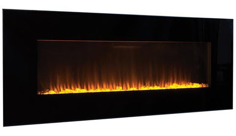 Image of Superior Electric Fireplaces ERC4000
