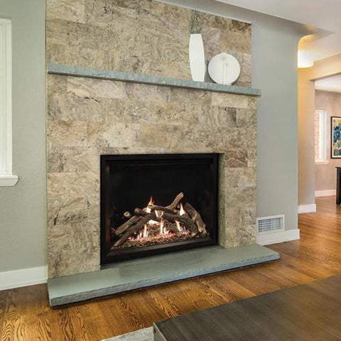 Empire Rushmore Direct-Vent Fireplaces 36""