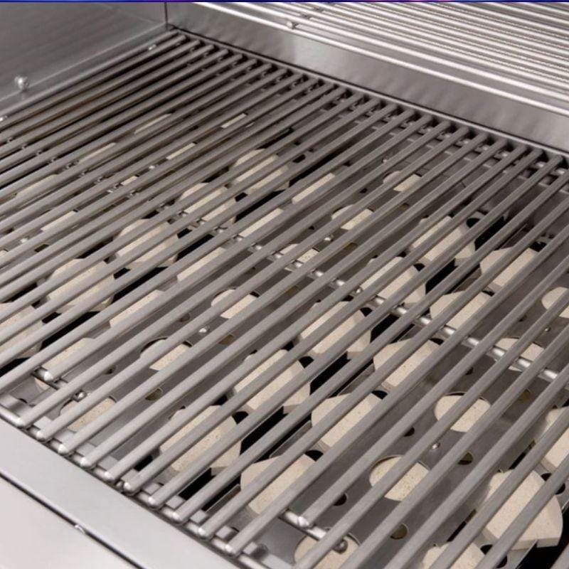 "Summerset Sizzler 40"" Built-in Grill"
