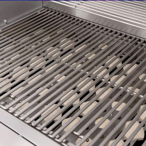 "Summerset Sizzler 26"" Built-in Grill"