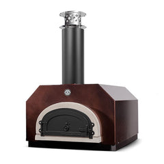 Chicago Brick Oven | Countertop Pizza Oven | CBO-500 - Patio & Pizza - 1