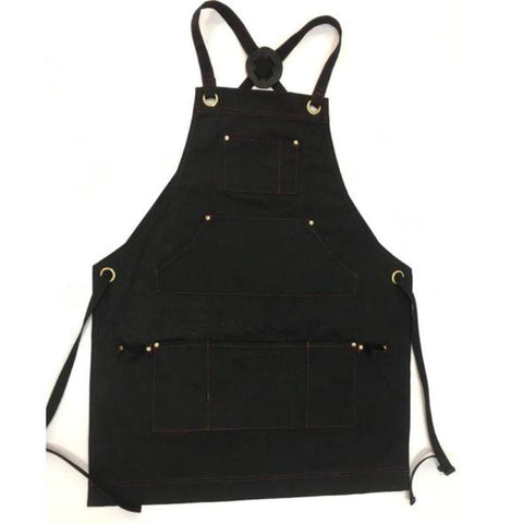 Image of CBO Heavy - duty Cooking Apron