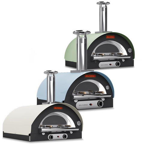 Image of Countertop pizza ovens