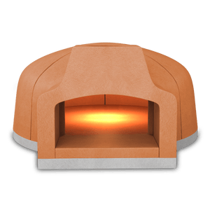 "Belforno 40"" Wood-Fired Pizza Oven Kit"