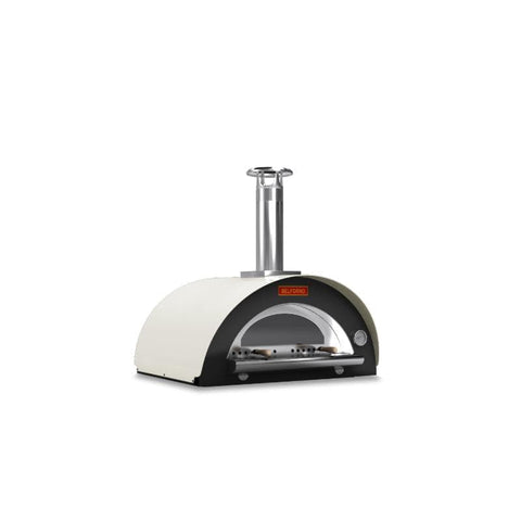 White Outdoor Pizza Oven For Sale