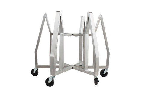 Image of Blaze Kamado Cart