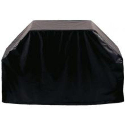 Blaze Traditional Grill On-Cart Covers