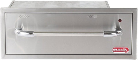 Bull Outdoor Products Warming Drawer (85747)