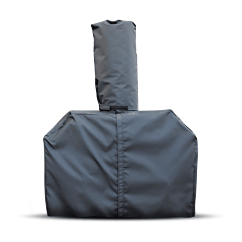 CBO Heavy Duty Counter-Top Oven Cover