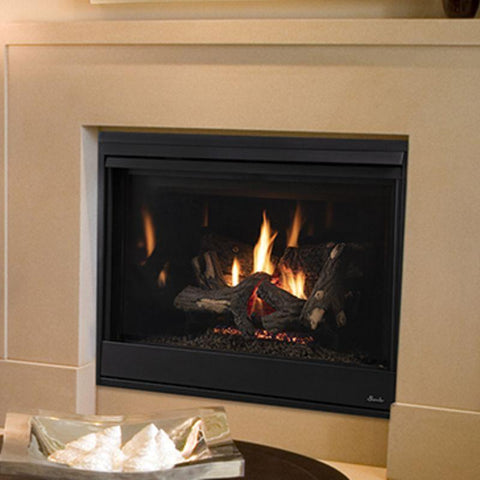 Image of Superior Direct-Vent Gas Fireplaces DRT4240/45-C
