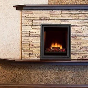 Superior Electric Fireplaces ERT3027