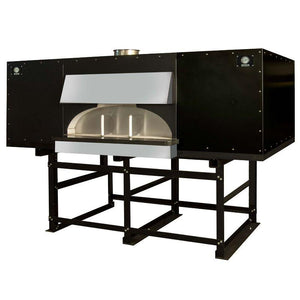 Commercial Wood-Fired Pizza Oven | Earthstone Ovens 30-Due-PA