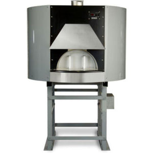 Earthstone Gas Oven Model 110-PAG