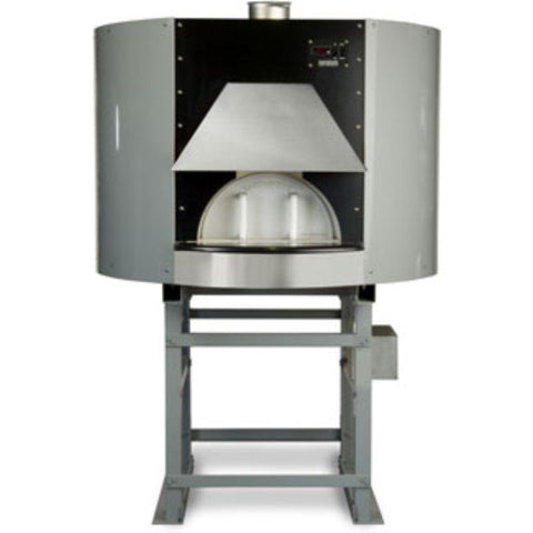 Image of Earthstone Gas Oven Model 110-PAG