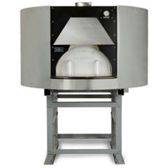 Earthstone Gas Oven Model 130-PAG