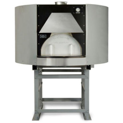 Image of Earthstone Gas Oven Model 130-PAG