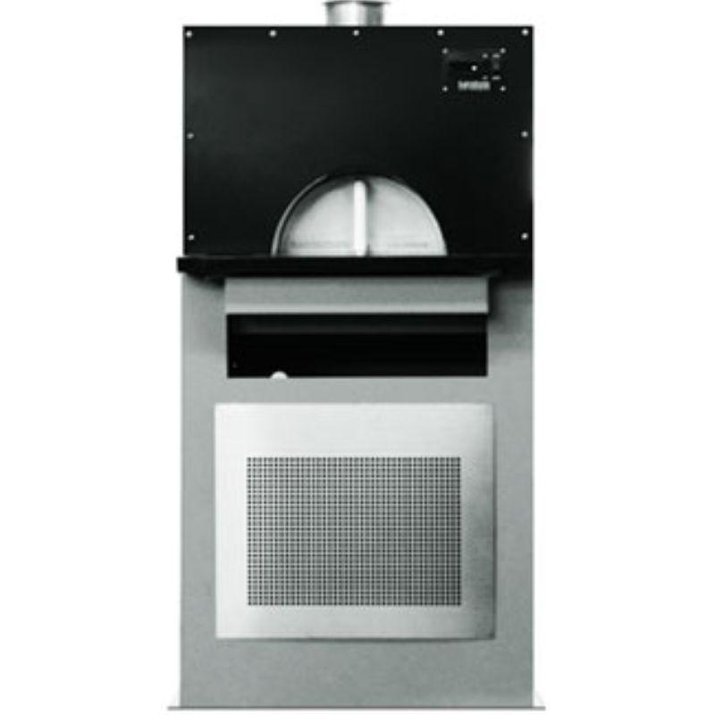 Earthstone Gas Oven Model 60-PAG