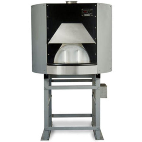 Earthstone Gas Oven Model 90-PAG