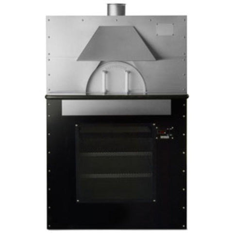 Earthstone Gas Oven Model The-Cafe-PAG