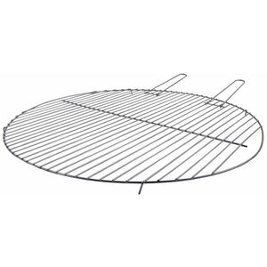 Barbecue Cooking Grill-Esschert Design