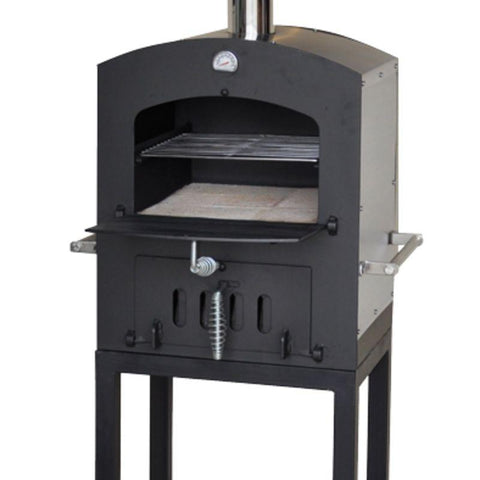 Image of Tuscan GX-C1 Mini Oven