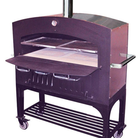 Image of Tuscan GX-D1 Large Oven