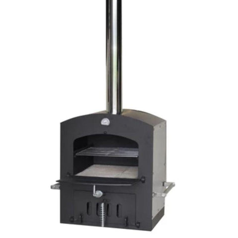 Image of Tuscan GX-CS Mini Oven