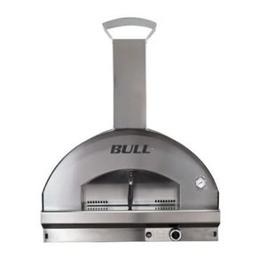 Bull X-Large Outdoor Gas Fired Pizza Oven