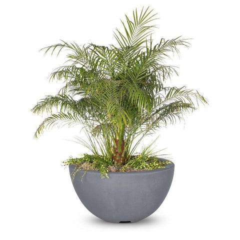 Image of Luna Planter Bowl