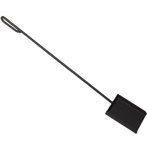 "Image of 30"" Fire Shovel - FREE SHIPPING - Fire Pit Accessory"