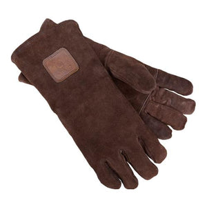 OFYR HEAT RESISTANT GLOVES OA-G