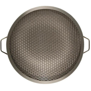 Stainless Steel Cook Grate - FREE SHIPPING - Fire Pit Accessory