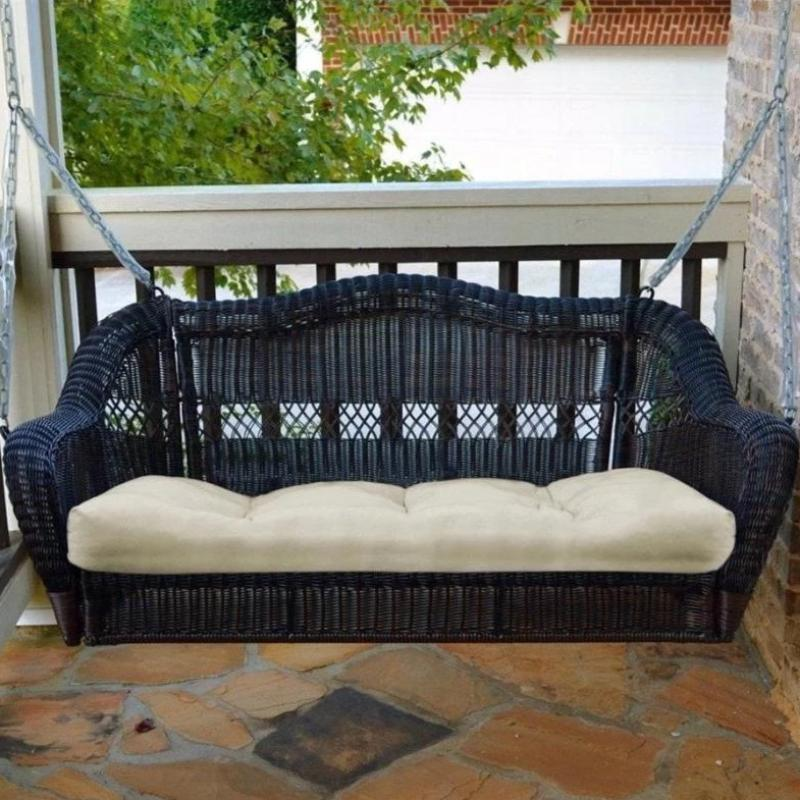 Porch Swing - Portside - Accessories