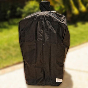 Pacific Living Gas Pizza Oven Cart Cover