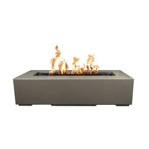 Regal Fire Pit - Ash