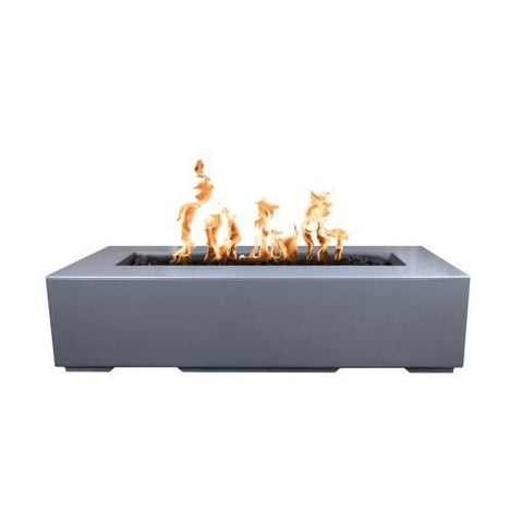 Image of Regal Fire Pit - Gray