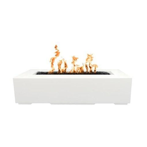 Image of Regal Fire Pit - Limestone