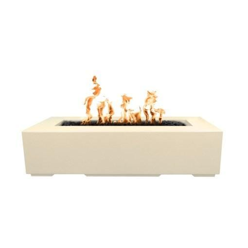Regal Fire Pit - Vanilla