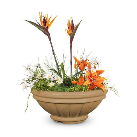 Image of Roma Planter Bowl