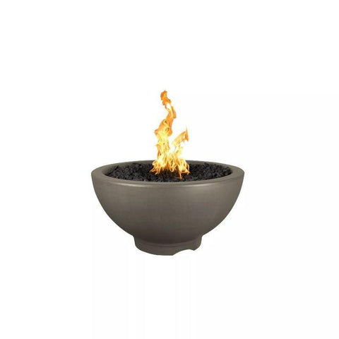 Image of Sonoma Fire Pit - Ash