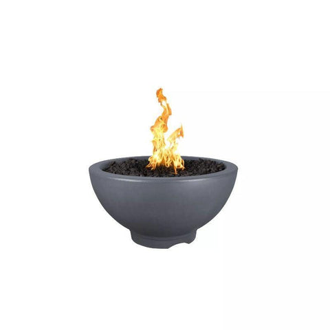 Image of Sonoma Fire Pit - Gray