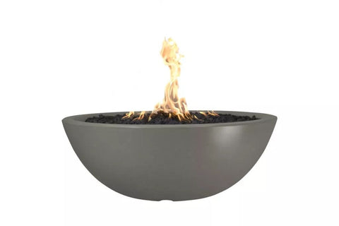 Image of Sedona Fire Pit - Ash