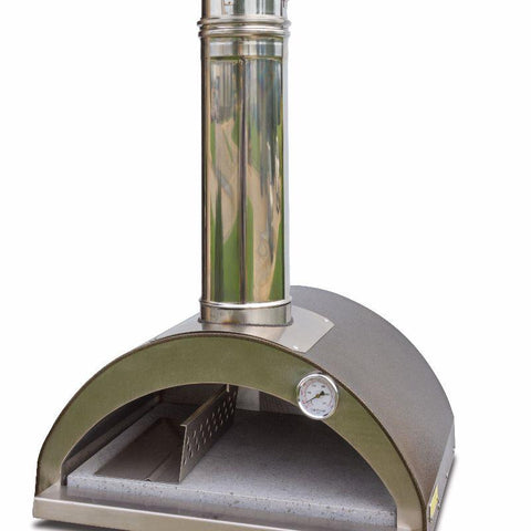 Image of Necessories Kitchen Pizza Oven