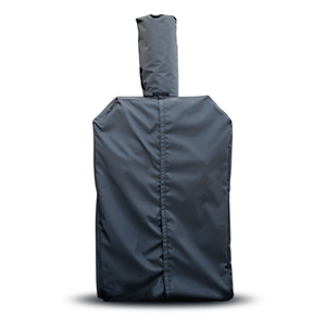 Pizza Oven Accessories For Your Wood Fired Pizza Oven