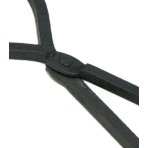 "Image of Camp Fire Tongs 30"" - FREE SHIPPING - Fire Pit Accessory"