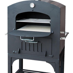 Tuscan GX-C2 Deluxe Family Oven