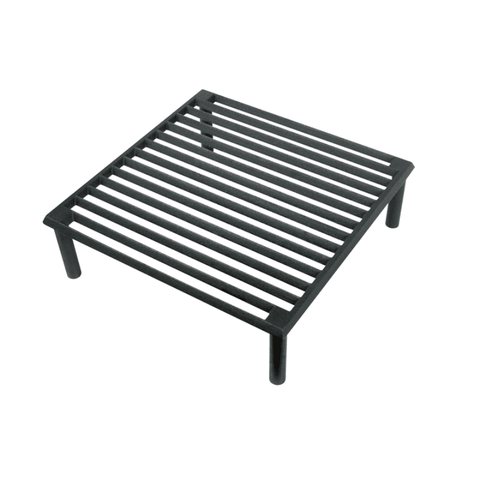 Tuscan Cast Iron Grill Chicago Brick Oven