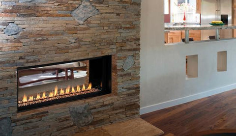 Image of Superior Vent-Free Gas Fireplaces VRL4543